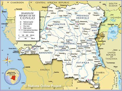 congo map biological health hazard fatal undiagnosed disease health threat dr congo