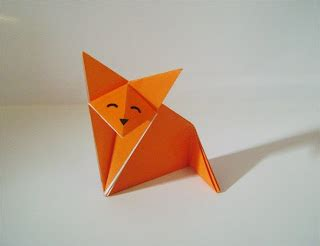 Japanese Folding Paper - japanese of paper folding origami halal guide