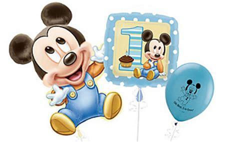 Balon Happy Birthday Mickey Mouse 22094 الحفلات مع بالونات عيد ميلاد سعيد amman flowers