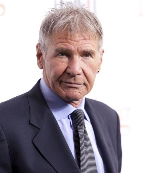 biography harrison ford harrison ford biography film actor biography