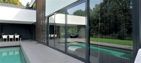 doors or patio doors sliding patio doors reynaers at home
