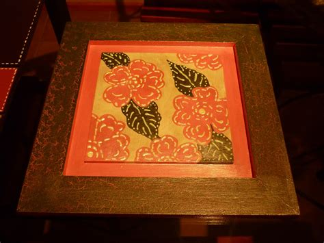 imagenes para pintar en madera casa hogar 187 pintura sobre madera