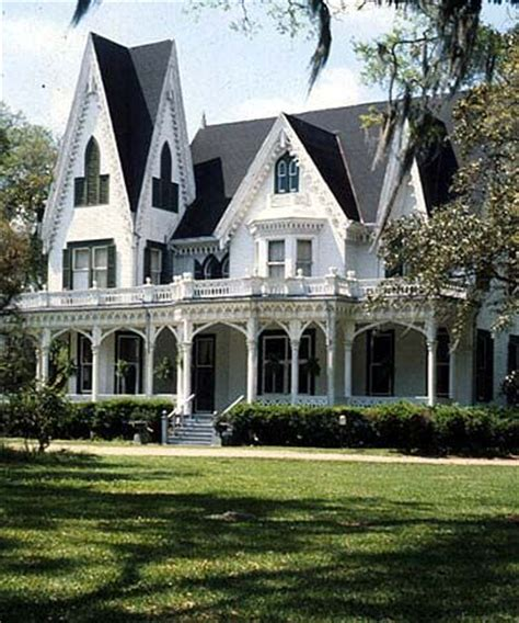 gothic revival architecture in wisconsin 26 best images about exterior gothic revival on