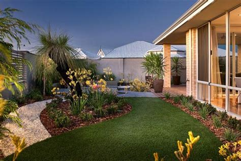 backyard landscaping perth backyard landscaping perth 28 images native australian