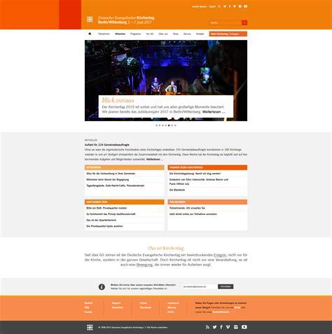 ekt home page color variation tschoepler