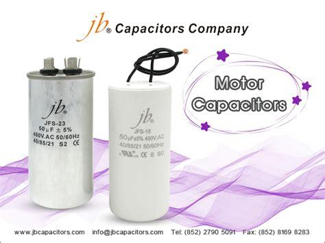jb capacitor company jb capacitors company www jbcapacitors 28 images jfx jb capacitors jfx series polypropylene