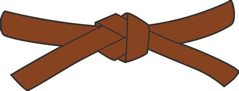 iron martial arts black belt path