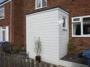 Painting Shiplap Cladding Painting Shiplap Cladding 28 Images This Is A Gorgeous