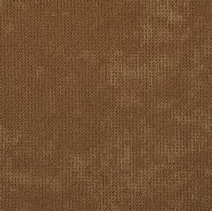 Discount Upholstery Material Endurance Cumin Discount Designer Upholstery Fabric