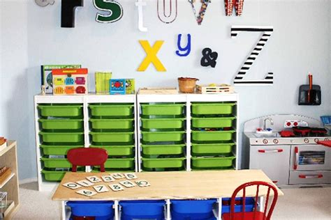 montessori bedroom layout 10 montessori inspired design ideas for kids rooms