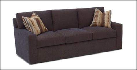 cushions for dark brown sofa dark brown sofa mosaic motive cushions three seats modern