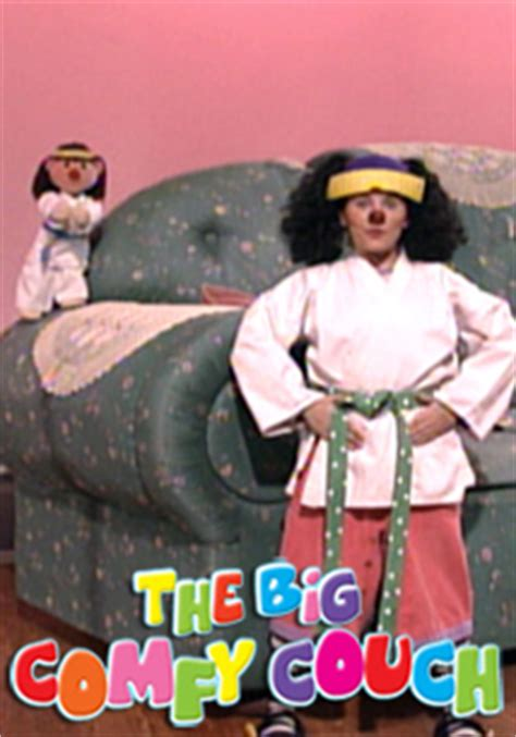 big comfy couch pbs popcornflix