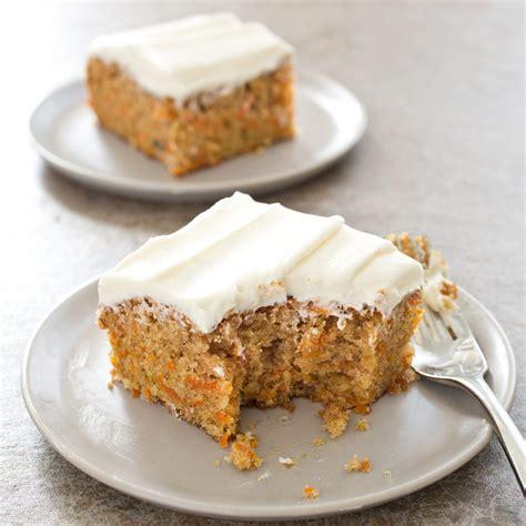 Kopyah Cak By Atk Favorit sfs carrot sheet cake 20 jpg
