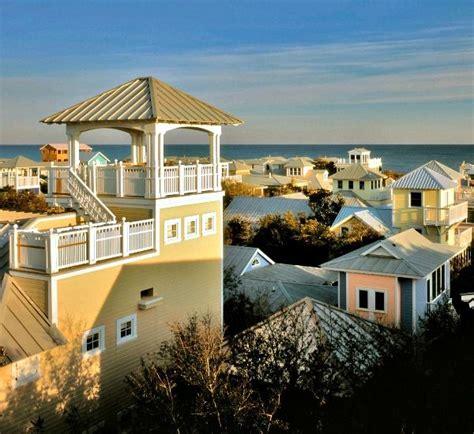 cottage rental agency seaside fl in santa rosa beach