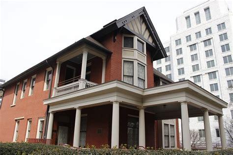 margaret mitchell house exploring historic atlanta katie aune