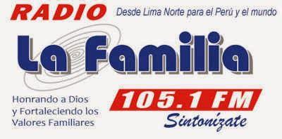 Radio Huracan 105 1 Fm En Vivo Radio La Familia