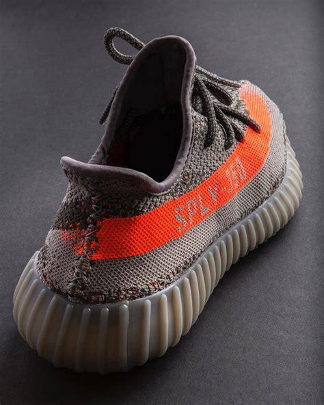 Adidas Yeezy Boost 04 adidas yeezy boost 350 v2 beluga cool sneakers