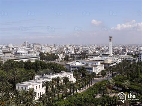 a casa location vacances casablanca location casablanca iha