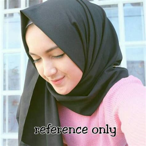 tutorial hijab pashmina diamond italiano jual harga hijab pashmina diamond italiano zero2fifty