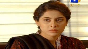 geo tv drama noor jahan noor jahan watch hd episodes pakistani dramas online