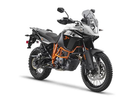 Ktm Motorcycle Ktm Motorcycles For Sale In Seattle Washington Triumph