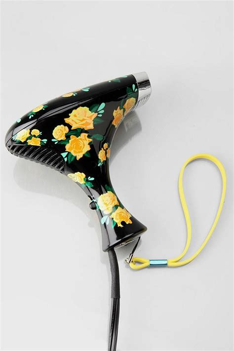 Corioliss Mini Hair Dryer 96 best hair images on tips