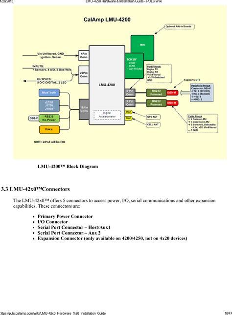 gps tracker wiring diagram american ironhorse ignition