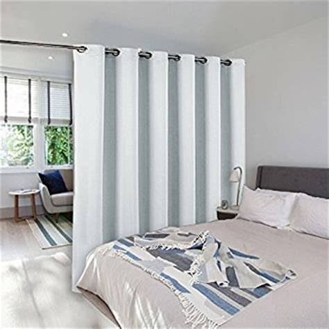 separator curtains curtain room dividers breathtaking room separator curtains