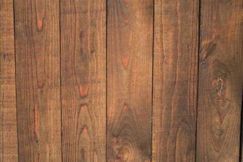 wood material free stock wood textures old wood cg textures free download wood textures download