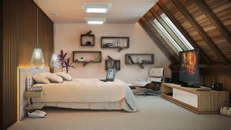 idea da letto da letto piccola soluzioni per ottimizzare lo spazio