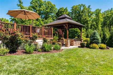 commercial landscaping services commercial landscaping services outdoor goods
