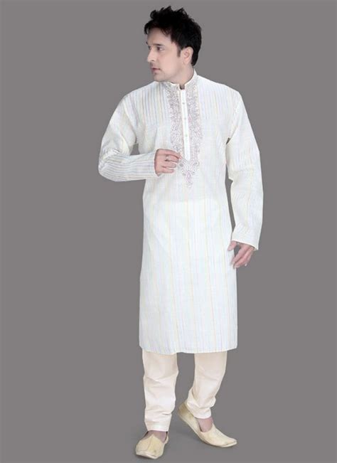 simple kurta designs for men joy studio design gallery simple kurta designs for men joy studio design gallery