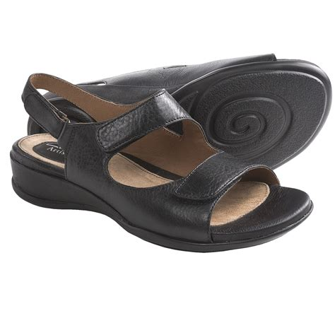 sandals for clarks sarasota sandals for 6175j save 52