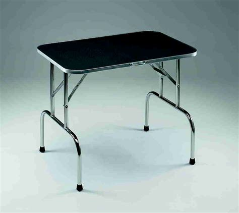 grooming tables grooming tables by chagne tables