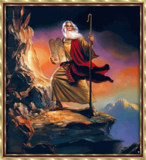 de septiembre san moiss profeta y caudillo del antiguo testamento amor eterno san mois 233 s libertador del pueblo elegido y