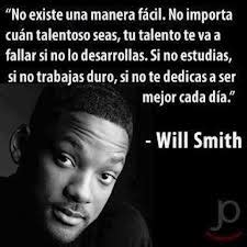 imagenes y frases de will smith imagenes de reflexion de la vida will smith mundo