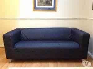 ikea denim sofa ikea klippan 2 seater sofa with stourbridge posot class