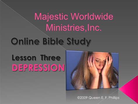 free online bible study lessons free online bible study lessons bible study online lesson