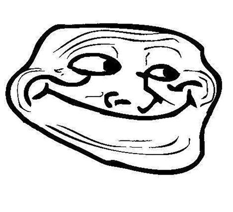 funny faces  meme pictures trickscraft