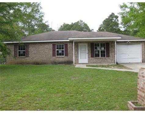 jackson county mississippi fsbo homes for sale jackson