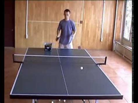 how to serve in table tennis how to serve in table tennis youtube