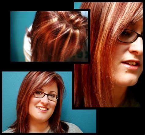 pink highlighted hair over 50 best 25 blonde underneath hair ideas on pinterest