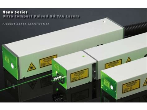 ylf laser diode ylf laser diode 28 images diodes gmbh 28 images z diode 1n5370b town gmbh advanced laser