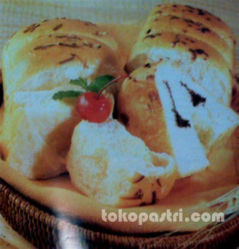 membuat roti sobek cara membuat roti sobek tokopastri com
