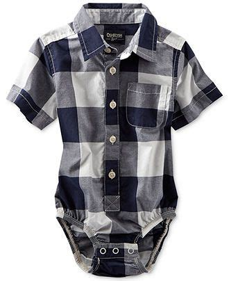 baby stuff for boys best 25 baby boy shirts ideas on baby