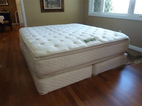 Calif King Mattress by Cal King Mattress And Box Riverside Riverside