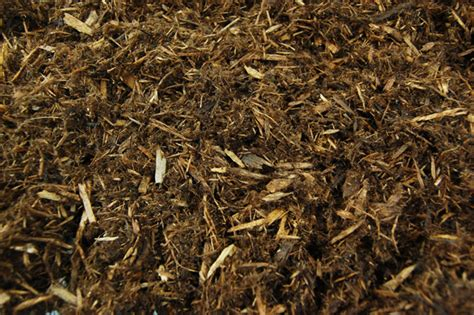 cedar mulch dirt depot inc