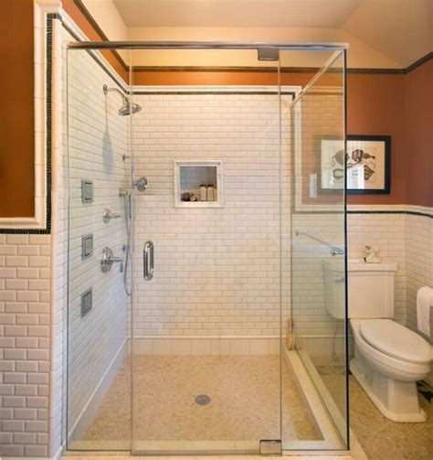 bathroom tile trim ideas b w tile trim bathroom ideas