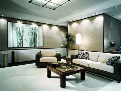 Amazing White Beige Living Room #5: Japanese-interior-design-Japanese-living-room-Japanese-room-decor-Japanese-house-7.jpg