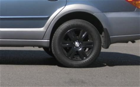 2000 subaru outback tire size how much bigger tires can i run primitive racing
